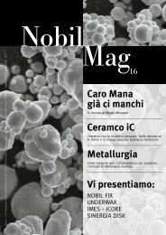 Nobil Mag