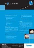 Dati Tecnici e Panoramica Clinica - Page 4