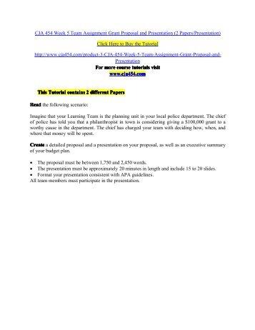 Enterprise Act 2002