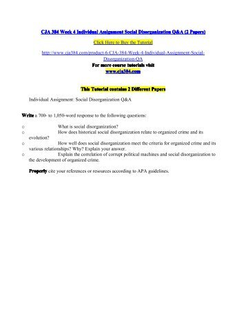 Course Listing For Courses