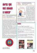Mara Mara - Page 3