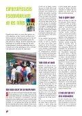Mara Mara - Page 4