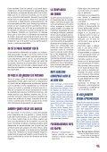 Mara Mara - Page 5