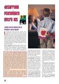Mara Mara - Page 6