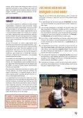 Mara Mara - Page 7