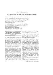 Die westliche Wertekultur auf dem Prüfstand.pdf