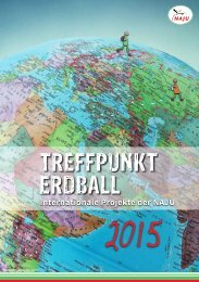 Treffpunkt Erdball 2013.pdf - NAJU
