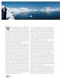 Luftbrücke zu den Pinguinen - Page 4