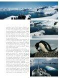 Luftbrücke zu den Pinguinen - Page 5