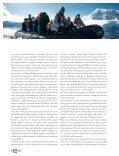 Luftbrücke zu den Pinguinen - Page 6