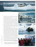 Luftbrücke zu den Pinguinen - Page 7