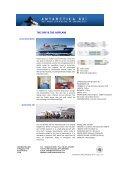 ANTARCTIC AIR-CRUISES - Page 5