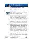 AERO-CRUCEROS ANTARTICOS - Page 3
