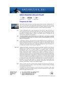 AERO-CRUCEROS ANTARTICOS - Page 4