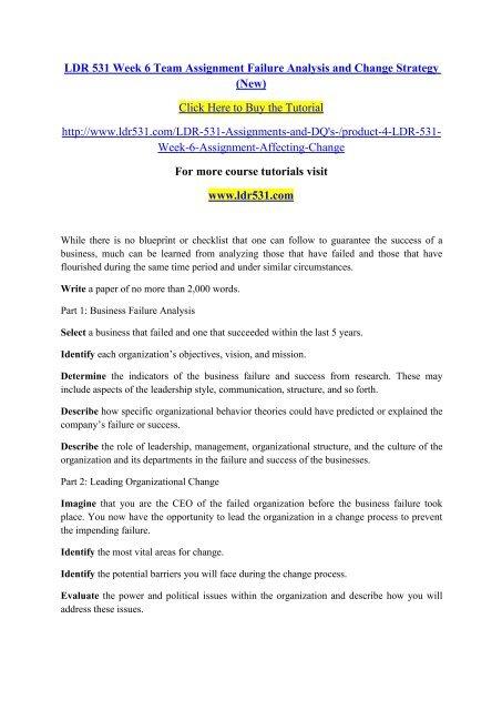 organisation theory and behaviour pdf