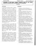Issue - Page 7