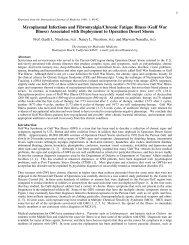 pdf doc - The Institute of Molecular Medicine