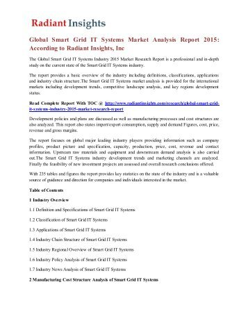 ISO 14001:2015 Environmental Management System Standard: Addressing Risk and Opportunity