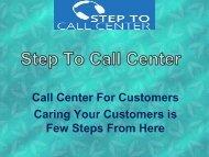 Start Up a Contact Center.pdf