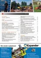 Treffpunkt.Bau 08-09/2015 - Page 4