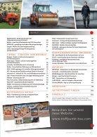 Treffpunkt.Bau 08-09/2015 - Page 5