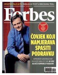 40_Forbes.pdf