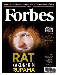 43_Forbes.pdf