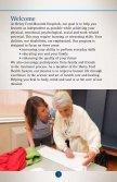 Inpatient Rehabilitation - Page 3