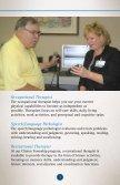 Inpatient Rehabilitation - Page 6
