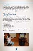 Inpatient Rehabilitation - Page 7