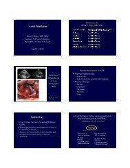 Microsoft PowerPoint - Afib_GageBrian.pdf