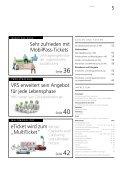 1LZbbmC - Page 5