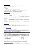Histologie 3. Sem - MedStud.at - Page 2