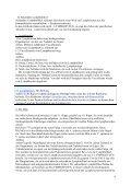 Histologie 3. Sem - MedStud.at - Page 4