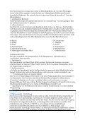 Histologie 3. Sem - MedStud.at - Page 5