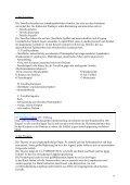 Histologie 3. Sem - MedStud.at - Page 6