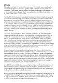 Startup Alaturka - Page 2