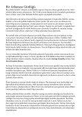 Startup Alaturka - Page 3
