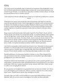 Startup Alaturka - Page 5