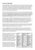 Startup Alaturka - Page 6