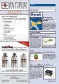 HF-Praxis 10-2015  - Page 4