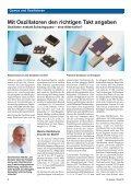 HF-Praxis 10-2015  - Page 6