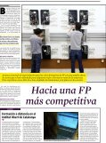 Barcelona - Page 2