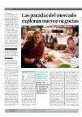 La imaginación vende - Page 4