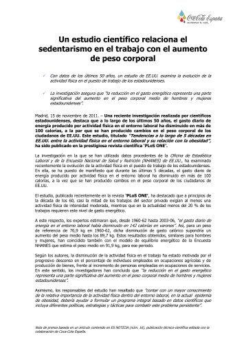 Sedentarismo Laboral.pdf