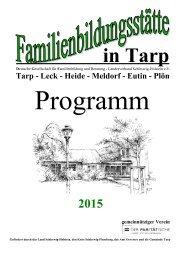 Programm2015FBSTarpOpenOfficeA4M$C3$A4rz.pdf