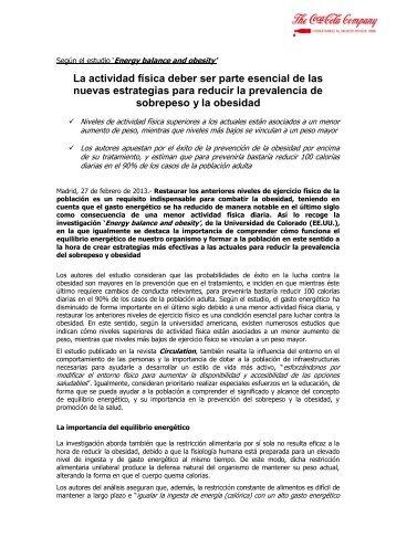 Importancia Actividad física-Lucha Obesidad.pdf