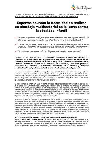 Obesidad y Equilibrio Energetico.pdf