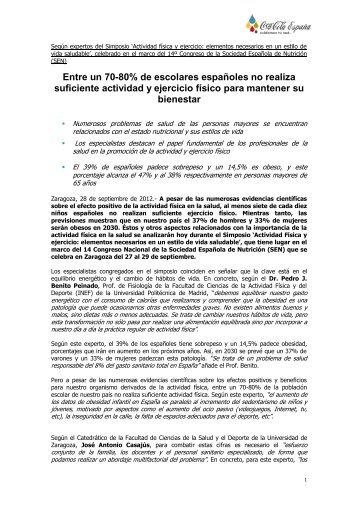 Actividad fisica y Ejercicio.pdf