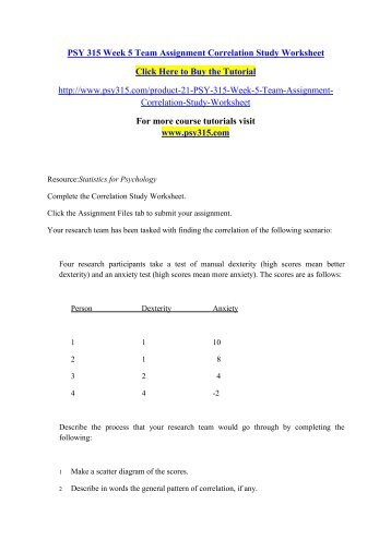 Murray Worksheets - The Best and Most Comprehensive Worksheets